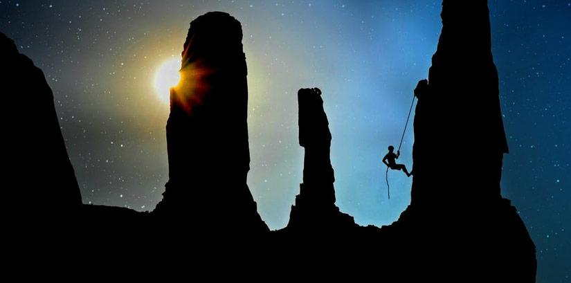 zazitky-dobrodruzstvo-hone-cestovanie-cestujete-adrenalin