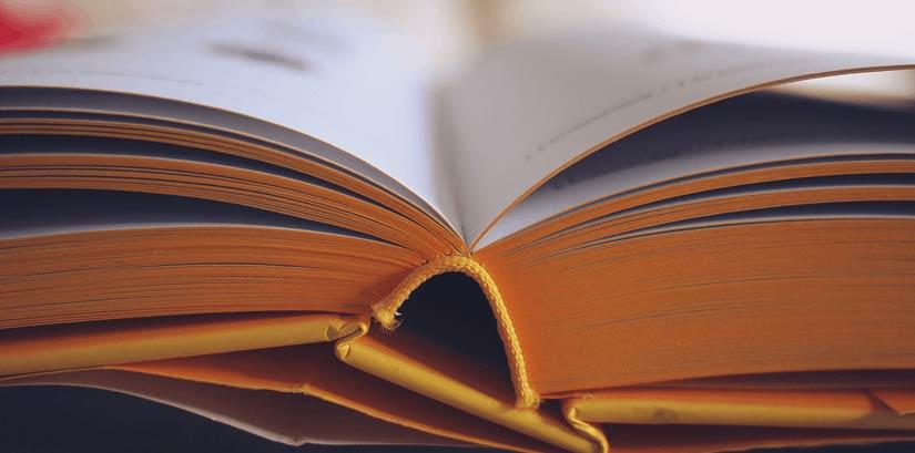Vzdělávání-osobnostní-rozvoj-potenciál-semináře-OBCHODNÍK-MANAŽER-osobnost