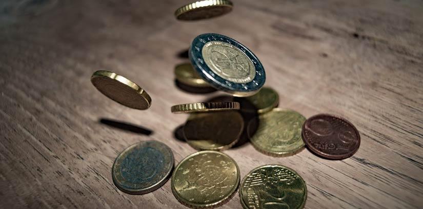Cashback-H-ONE-vrácení-peněz-šetření